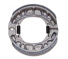 KR Bremsbacken Satz HONDA SXR 50 MM 98-00 / ST 50 DAX 72-00 ... Brake Shoe Set