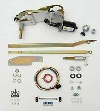 55 56 Chevy Raingear Wiper Kit With 2-Speed Switch *NEW* 1955 1956 Chevrolet