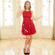 4a1c3659feb LC Lauren Conrad products for sale   eBay