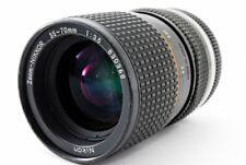 Excellent++ Nikon Ais Zoom-NIKKOR 35-70 mm 1: 3,5-Objektiv MF aus Japan