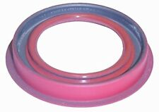 Auto Trans Oil Pump Seal fits 1980-1987 Pontiac T1000 Grand Prix Bonneville,Cata
