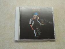 Tom Waits - Closing Time CD Japanese Japan with Lyric Sheet