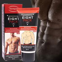 Tissu adipeux Perte de poids Cream Muscle abdominal Adipeux Combustion