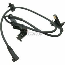 NEW FRONT LEFT ABS SPEED SENSOR FOR 2006-2007 CHRYSLER TOWN & COUNTRY 4683471AE