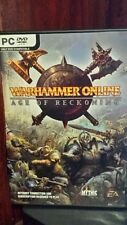 Warhammer Online-Age of Reckoning PC GAME