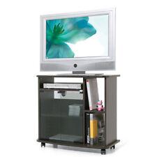 Mobili porta tv regali di natale 2018 su ebay - Porta televisore ikea ...