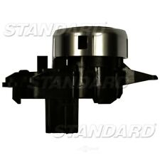 Ignition Switch US1021 Standard Motor Products