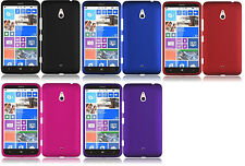 Faceplate Hard Cover Case for Nokia Lumia 1320 / Batman / RM-994 Phone