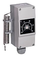 Frostschutz Thermostat 3,6kW Frostschutz-Thermostat Tränkebecken 222794