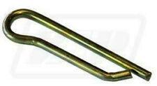 Massey Ferguson 135/165/240/362/390/590/675 Lower Link Arm Ball Retaining Clip.