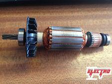 Bosch Atco Qualcast Armadura Con Ventilador 1614010170