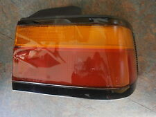 Honda Concerto Off Side rear lamp 1989-1991 3350-SJ5-003