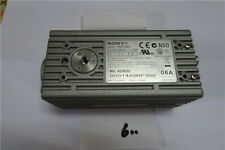 SONY XCI-SX1 Machine Vision Smart Camera/Win XPe/Linux