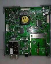 """Placa de sintonizador de TDT para TV de plasma pioneer PDP-427XD 42"""" XNP1014-A AWE1311"""