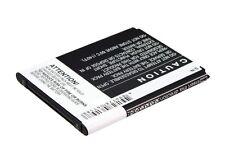 Premium Batería Para Samsung Sgh-t999, eb-l1g6llk, shv-e210s, eb-l1g6lluc, Gt-i93