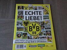 Album Panini Foot BVB 09 Dortmund