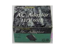 Atari Power Adapter  HPC-401 117vac/6 vdc 300 ma