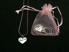 Special Occasion Rhinestone Alloy Costume Necklaces & Pendants