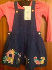 Girls Suits 2-3 Years
