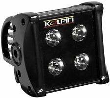 Kolpin - 97994 - Dually Light, Single Flood