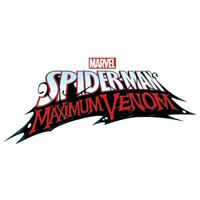 Funko POP! Marvel Comics Venom Venomized Pick-A-POP! Buy 4 for Free Shipping!
