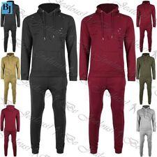 Unbranded Cotton Blend Tracksuit Hoodies & Sweats for Men
