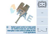 FAE Interruptor luces freno 24820