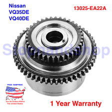 Engine Variable Valve Timing VVTi Sprocket for Nissan Infiniti 3.5L 4.0L Intake