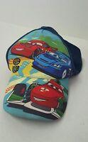 Disney Pixar Children's Cars Sport Baseball Cap