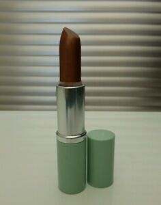 Clinique Colour Surge Bare Brilliance Lipstick. 02 Bronze Star. New.
