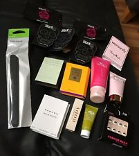 Girly Goodie Bag-Paco Rabanne/LACOSTE/burberry