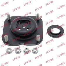 Brand New KYB Repair Kit, Suspension Strut Front Axle- SM5427 - 2 Year Warranty!