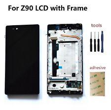 LCD Screens for Lenovo Vibe Shot for sale | eBay