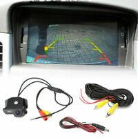1PC Car Rear View CDD HD Camera For Toyota Corolla Urban Cruiser 2010 11 12 13