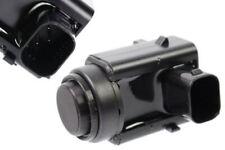 For Saab 9-3 2002-2015 Ultrasonic PDC Parking Reverse Sensor 12787793