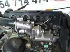 COLECTOR ADMISION OPEL CORSA C