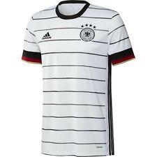 adidas deutsche Fußballnationalmannschafts Trikots günstig
