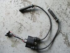 2006 Yamaha 150hp 4 stroke outboard 2 & 3 Ignition coil 63P-82310-01