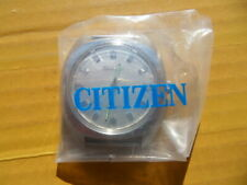 NOS Vintage JAPAN CITIZEN 21 Jewels Manual Men's Watch,Cal.0950,New Old Stock
