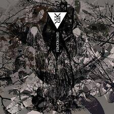 Merrimack - Grey Rigorism [New CD]