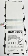 Samsung OEM Battery SP3676B1A (1S2P for GALAXY TAB P5113 P7500 P7510 N8000 N8010