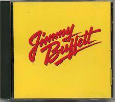 jimmy buffett compilation cds greatest hits for sale ebay rh ebay com jimmy buffett greatest hits album jimmy buffett greatest hits song list