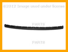 BMW 740i 740iL 750iL 1995 1996 1997 1998 1999 2000 2001 Genuine Bmw Impact Strip