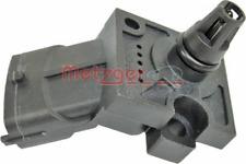 Sensor, Ladedruck für Instrumente METZGER 0906205