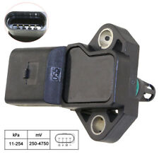 MAP PRESSURE SENSOR FOR AUDI A2 A3 A4 A6 VW BORA GOLF TDI 0281002399 038906051B