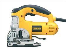 DEWALT - DW331K Variable Speed Jigsaw 701 Watt 110 Volt - DW331K-LX