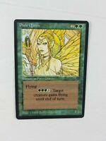 Pixie Queen [Legends Set] English Mtg Magic the Gathering Reserve List