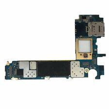 Scheda Madre Original Main Motherboard Per Samsung Galaxy S6 Edge Plus G928V 32G