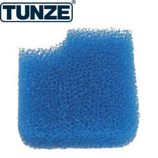 Tunze 3162.200 Filtervlies