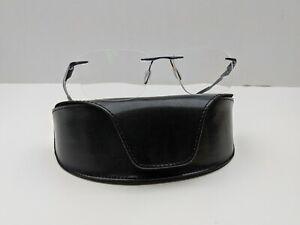 Oakley Wingfold EVS OX5115-0453 Eyeglasses 53/18 139mm
